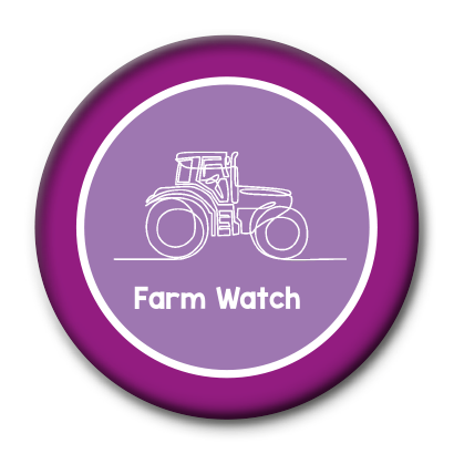 Farm Watch
